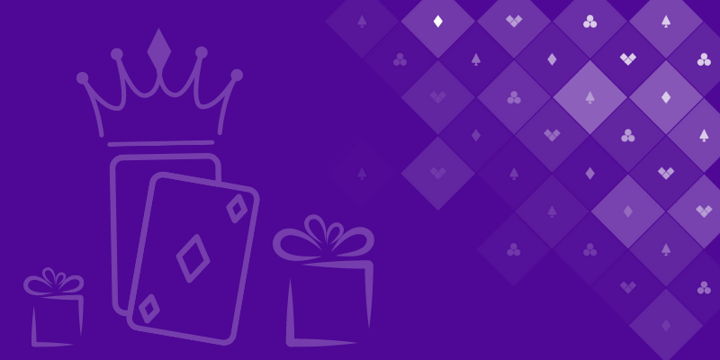 Image for: Poker Queen Holiday Gift Guide