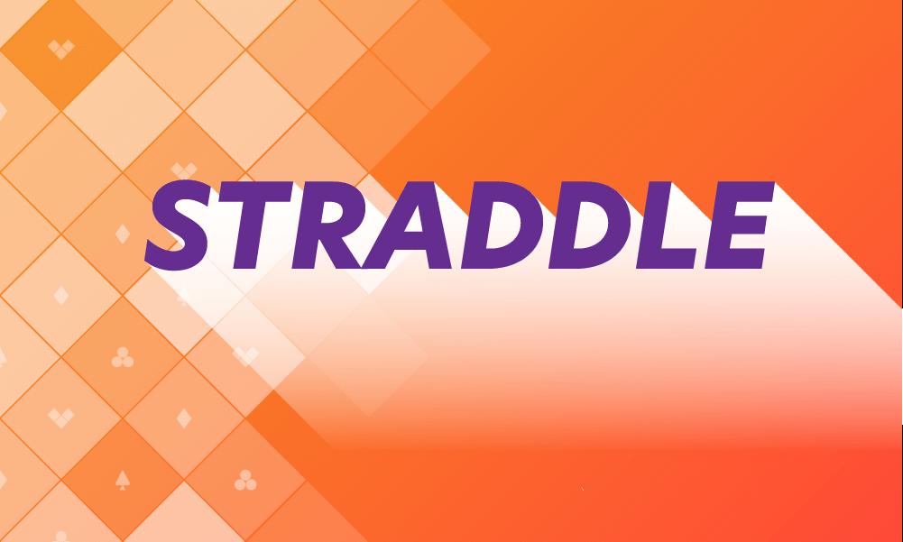 Image for: Poker Terminology: Straddles
