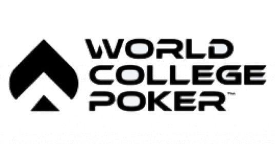 Partnership World College Poker