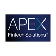 APEX Fintech Solutions