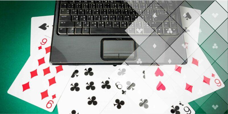 Image for: Online or Live Poker: Which Suits You?