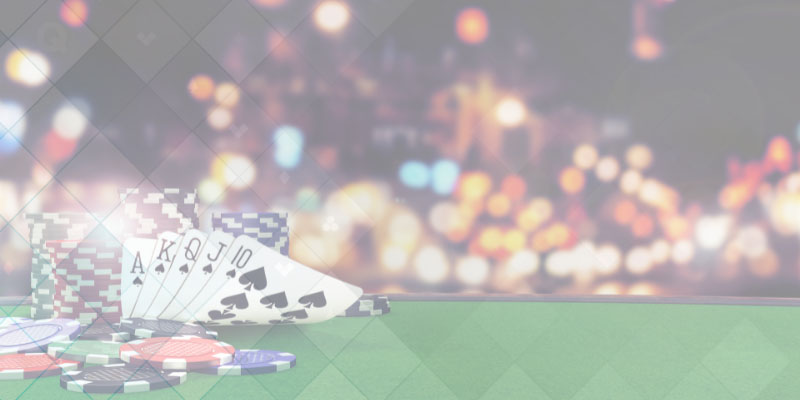 Image for post: How To Play Texas Hold'em For Beginners