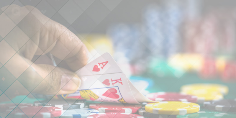 Image for: 7 Poker Tells and How To Use Them in Your Everyday Life
